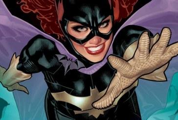 """Joss Whedon alla regia di """"Batgirl"""" dopo l'ok di Kevin Feige"""