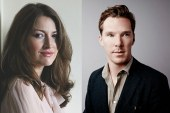 The Child in Time: Kelly Macdonald affiancherà Benedict Cumberbatch