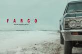 Fargo: la terza stagione potrebbe essere l'ultima