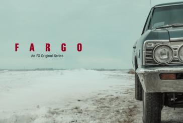 Fargo Season Premiere 3×01 – Recensione – Spoiler