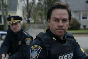 Boston Film al cinema dal 20 Aprile
