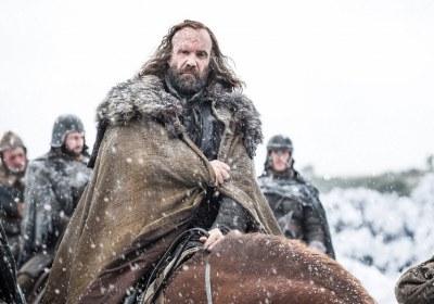 Game of Thrones spoiler10
