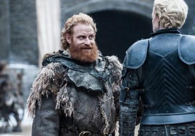 Game of Thrones spoiler11