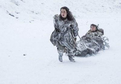 Game of Thrones spoiler3