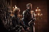 Game of Thrones 7×6 [SPOILER]: Ghiaccio e Fuoco si incontrano