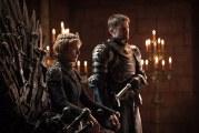 Game of Thrones 7×6 [SPOILER]: Ghiaccio e Fuoco si incontrano