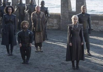 Game of Thrones spoiler6