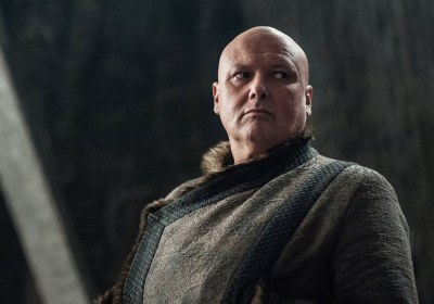 Game of Thrones spoiler7