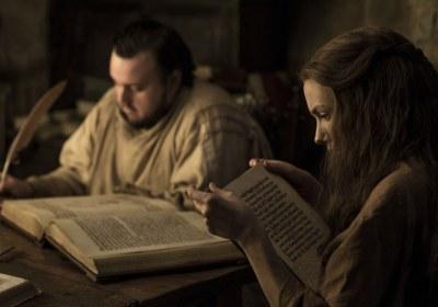 Game of Thrones spoiler9