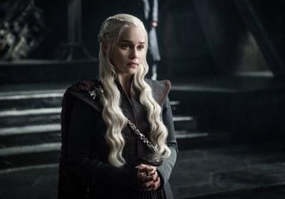 Games of Thrones spoiler1