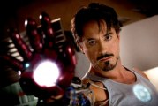 Robert Downey Jr. dice addio ai film Marvel?