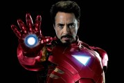 Robert Downey Jr pronto a lasciare Iron-Man?