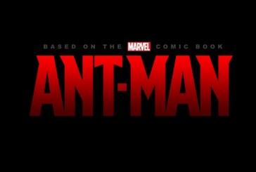 Ant-Man: nel sequel Wasp si evolverà completamente