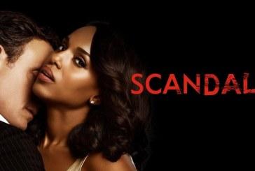Scandal 6×11 – un personaggio regular dice addio alla serie – spoiler