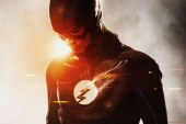 The Flash 4: anticipazioni e spoiler