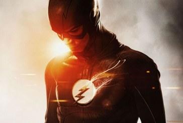 The Flash: cosa riserva la terza stagione? – Spoiler