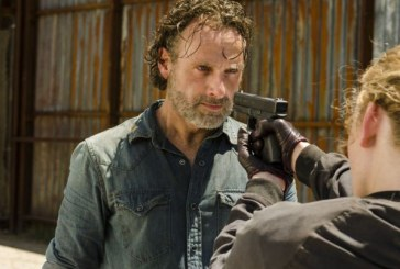 The Walking Dead 7: finale di stagione – Spoiler