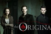 The Originals – Recensione episodio 04×08 – Spoiler