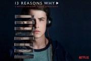 Thirteen Reasons Why: troppo violenta secondo gli esperti di sanità mentale