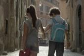 Una gita a Roma