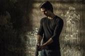 American Assassin: primo trailer del thriller con Dylan O'Brien
