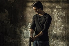 American Assassin: primo trailer del thriller con Dylan O'Brien