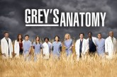 Grey's Anatomy: spoiler episodio 14×05