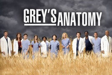 Grey's Anatomy: le anticipazioni dell'episodio 13×21 – Spoiler