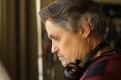 Jonathan Demme: muore a 73 anni il regista premio Oscar