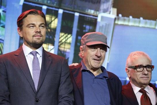 Killers Of The Flower Moon: Martin Scorsese, Leonardo DiCaprio e Robert De Niro in trattative?