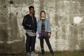 Marvel's Cloak & Dagger: primo trailer su due teenager supereroi