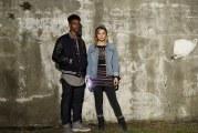 Marvel's Cloak & Dagger: primo trailer su due teenager supereroi