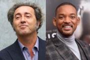 Festival di Cannes 2017: anche Will Smith e Paolo Sorrentino nella giuria
