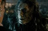 "Box Office Italia: ""Pirati dei Caraibi"" batte ""Wonder Woman"""