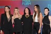 Pretty Little Liars: Troian Bellisario parla della possibilità di un film – Spoiler