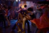 The Get Down: ci sarà una seconda stagione? Per Baz Luhrmann ci sono speranze!