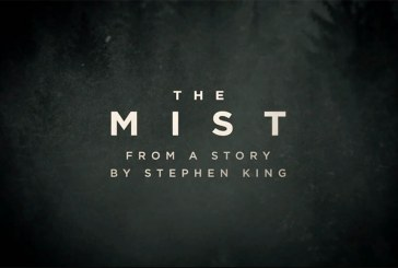 The Mist: primo trailer della serie tratta dalla novella di Stephen King