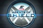 """La serie """"Agents of S.H.I.E.L.D."""" avrà una quinta stagione"""