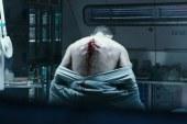 """Box Office Usa: """"Alien: Covenant"""" vince su """"Guardiani della Galassia Vol.2"""""""