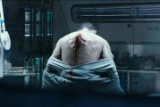 "Box Office Usa: ""Alien: Covenant"" vince su ""Guardiani della Galassia Vol.2"""