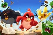 Angry Birds – The Movie: in arrivo un sequel