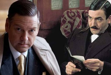 "Box office Italia: ""Assassinio sull'Orient Express"" ancora prima"