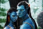 """Finalmente iniziate le riprese per """"Avatar 2"""""""