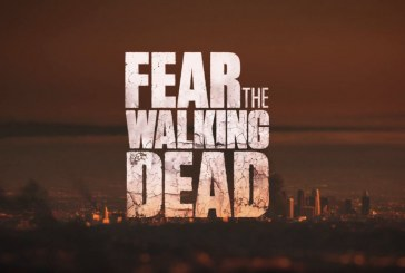 Fear The Walking Dead: eliminata la grande scena tra Madison e Troy