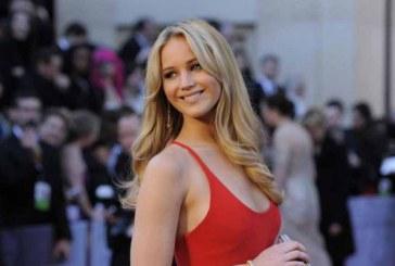Jennifer Lawrence nel prossimo film di Luca Guadagnino