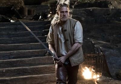 King Arthur – Il potere della spada7