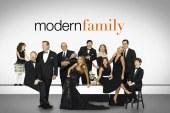 Modern Family rinnovata per altre due stagioni