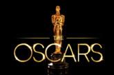Oscar 2018: maratona live dell'evento cinematografico più atteso dell'anno