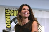 "Confermata Patty Jenkins per dirigere ""Wonder Woman 2"""