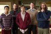 Silicon Valley: rinnovata per una quinta stagione
